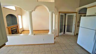 Photo 10: 7915 164 Avenue in Edmonton: Zone 28 House for sale : MLS®# E4137656
