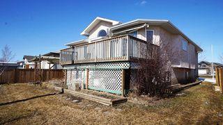 Photo 18: 7915 164 Avenue in Edmonton: Zone 28 House for sale : MLS®# E4137656