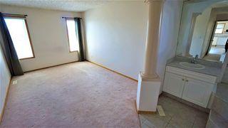 Photo 6: 7915 164 Avenue in Edmonton: Zone 28 House for sale : MLS®# E4137656