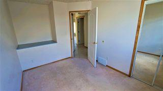 Photo 12: 7915 164 Avenue in Edmonton: Zone 28 House for sale : MLS®# E4137656