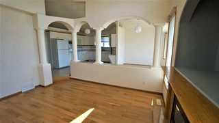 Photo 8: 7915 164 Avenue in Edmonton: Zone 28 House for sale : MLS®# E4137656