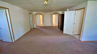 Photo 15: 7915 164 Avenue in Edmonton: Zone 28 House for sale : MLS®# E4137656