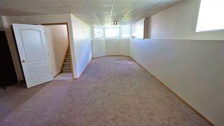 Photo 16: 7915 164 Avenue in Edmonton: Zone 28 House for sale : MLS®# E4137656