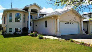 Photo 1: 7915 164 Avenue in Edmonton: Zone 28 House for sale : MLS®# E4137656