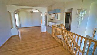 Photo 9: 7915 164 Avenue in Edmonton: Zone 28 House for sale : MLS®# E4137656