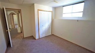 Photo 14: 7915 164 Avenue in Edmonton: Zone 28 House for sale : MLS®# E4137656