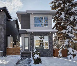 Main Photo: 10945 70 Avenue in Edmonton: Zone 15 House for sale : MLS®# E4137786