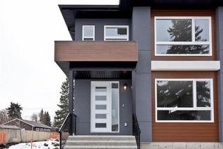 Main Photo: 14603 78 Avenue in Edmonton: Zone 10 House for sale : MLS®# E4138036
