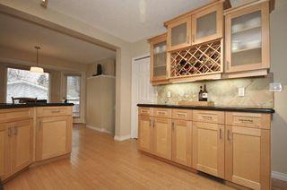 Photo 8: 14015 104 Avenue in Edmonton: Zone 11 House for sale : MLS®# E4139621