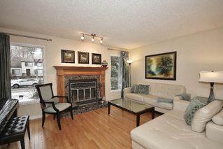 Photo 4: 14015 104 Avenue in Edmonton: Zone 11 House for sale : MLS®# E4139621