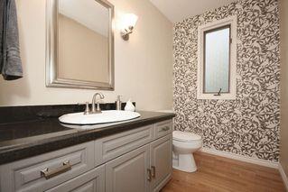 Photo 12: 14015 104 Avenue in Edmonton: Zone 11 House for sale : MLS®# E4139621