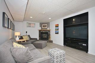 Photo 22: 14015 104 Avenue in Edmonton: Zone 11 House for sale : MLS®# E4139621