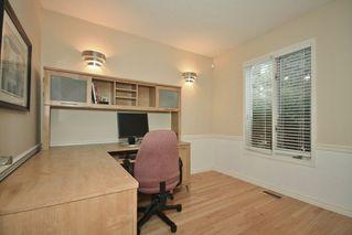 Photo 20: 14015 104 Avenue in Edmonton: Zone 11 House for sale : MLS®# E4139621