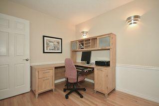 Photo 21: 14015 104 Avenue in Edmonton: Zone 11 House for sale : MLS®# E4139621