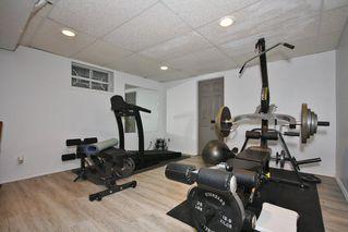 Photo 24: 14015 104 Avenue in Edmonton: Zone 11 House for sale : MLS®# E4139621