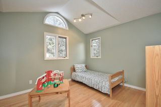 Photo 16: 14015 104 Avenue in Edmonton: Zone 11 House for sale : MLS®# E4139621