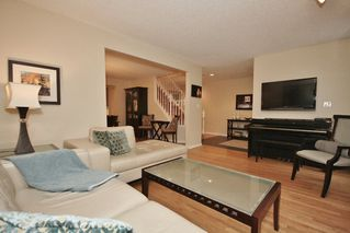 Photo 5: 14015 104 Avenue in Edmonton: Zone 11 House for sale : MLS®# E4139621