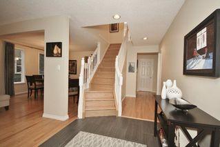 Photo 2: 14015 104 Avenue in Edmonton: Zone 11 House for sale : MLS®# E4139621