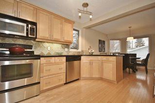 Photo 7: 14015 104 Avenue in Edmonton: Zone 11 House for sale : MLS®# E4139621