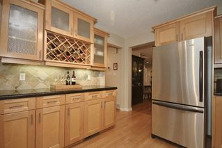 Photo 10: 14015 104 Avenue in Edmonton: Zone 11 House for sale : MLS®# E4139621