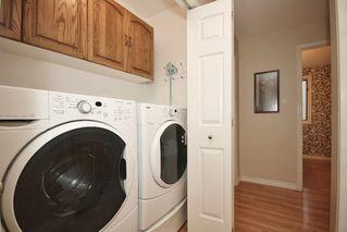Photo 19: 14015 104 Avenue in Edmonton: Zone 11 House for sale : MLS®# E4139621
