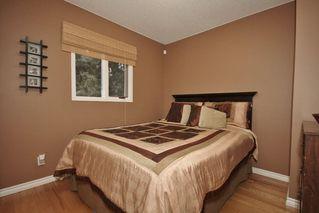 Photo 18: 14015 104 Avenue in Edmonton: Zone 11 House for sale : MLS®# E4139621