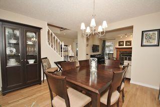 Photo 6: 14015 104 Avenue in Edmonton: Zone 11 House for sale : MLS®# E4139621