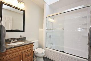 Photo 17: 14015 104 Avenue in Edmonton: Zone 11 House for sale : MLS®# E4139621
