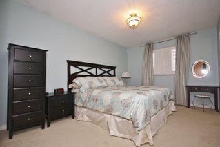 Photo 13: 14015 104 Avenue in Edmonton: Zone 11 House for sale : MLS®# E4139621