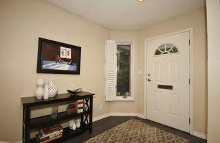 Photo 3: 14015 104 Avenue in Edmonton: Zone 11 House for sale : MLS®# E4139621