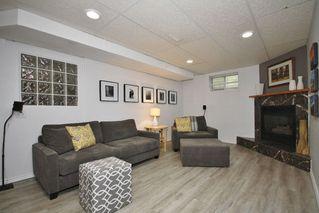 Photo 23: 14015 104 Avenue in Edmonton: Zone 11 House for sale : MLS®# E4139621