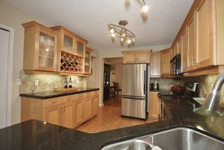 Photo 9: 14015 104 Avenue in Edmonton: Zone 11 House for sale : MLS®# E4139621
