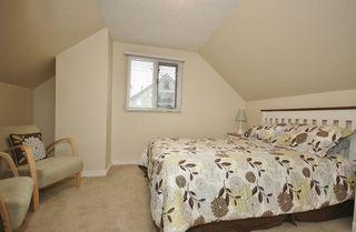 Photo 15: 14015 104 Avenue in Edmonton: Zone 11 House for sale : MLS®# E4139621