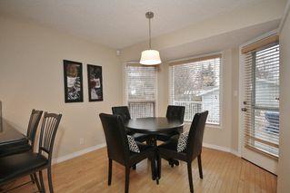 Photo 11: 14015 104 Avenue in Edmonton: Zone 11 House for sale : MLS®# E4139621
