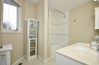 Photo 14: 14015 104 Avenue in Edmonton: Zone 11 House for sale : MLS®# E4139621
