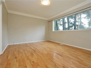 Photo 6: 536 Acland Ave in VICTORIA: Co Wishart North Single Family Detached for sale (Colwood)  : MLS®# 804616