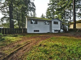 Photo 12: 536 Acland Ave in VICTORIA: Co Wishart North Single Family Detached for sale (Colwood)  : MLS®# 804616