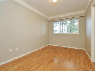Photo 7: 536 Acland Ave in VICTORIA: Co Wishart North Single Family Detached for sale (Colwood)  : MLS®# 804616