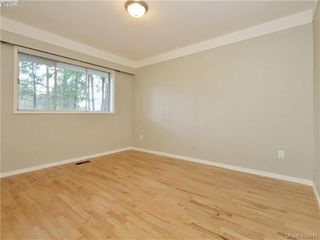 Photo 8: 536 Acland Ave in VICTORIA: Co Wishart North Single Family Detached for sale (Colwood)  : MLS®# 804616