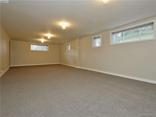 Photo 11: 536 Acland Ave in VICTORIA: Co Wishart North Single Family Detached for sale (Colwood)  : MLS®# 804616