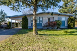 Main Photo: 9385 COOTE Street in Chilliwack: Chilliwack E Young-Yale House for sale : MLS®# R2336679