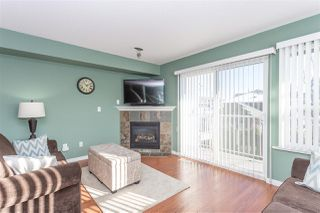 "Photo 8: 7 1380 CITADEL Drive in Port Coquitlam: Citadel PQ Townhouse for sale in ""CITADEL STATION"" : MLS®# R2338878"