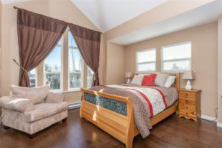 "Photo 11: 7 1380 CITADEL Drive in Port Coquitlam: Citadel PQ Townhouse for sale in ""CITADEL STATION"" : MLS®# R2338878"
