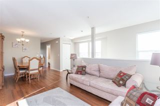 "Photo 3: 7 1380 CITADEL Drive in Port Coquitlam: Citadel PQ Townhouse for sale in ""CITADEL STATION"" : MLS®# R2338878"