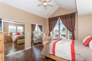 "Photo 10: 7 1380 CITADEL Drive in Port Coquitlam: Citadel PQ Townhouse for sale in ""CITADEL STATION"" : MLS®# R2338878"