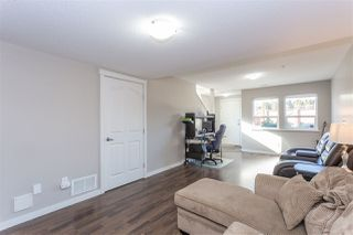 "Photo 16: 7 1380 CITADEL Drive in Port Coquitlam: Citadel PQ Townhouse for sale in ""CITADEL STATION"" : MLS®# R2338878"