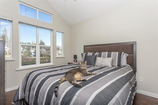 """Photo 13: 7 1380 CITADEL Drive in Port Coquitlam: Citadel PQ Townhouse for sale in """"CITADEL STATION"""" : MLS®# R2338878"""
