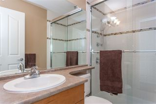 "Photo 9: 7 1380 CITADEL Drive in Port Coquitlam: Citadel PQ Townhouse for sale in ""CITADEL STATION"" : MLS®# R2338878"