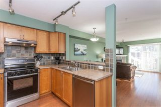 "Photo 5: 7 1380 CITADEL Drive in Port Coquitlam: Citadel PQ Townhouse for sale in ""CITADEL STATION"" : MLS®# R2338878"