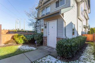 "Photo 18: 7 1380 CITADEL Drive in Port Coquitlam: Citadel PQ Townhouse for sale in ""CITADEL STATION"" : MLS®# R2338878"